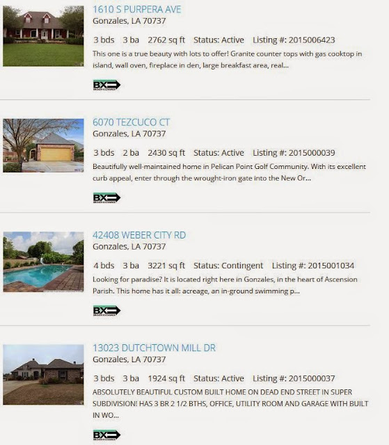 http://www.batonrougerealestatedeals.com/listings/areas/38193,22104/minprice/200000/propertytype/SINGLE,CONDO,MULTI,LAND,INCOME/listingtype/Resale+New,Foreclosure+Bank+Owned,Short+Sale/pool/1/