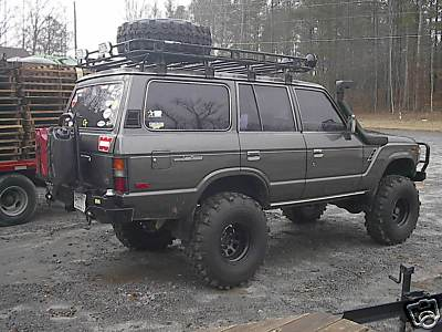 toyota land cruiser off road parts motor arcade toyota land cruiser off road te koo toyota land cruiser off road bumpers