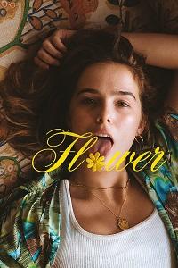 Watch Flower Online Free in HD