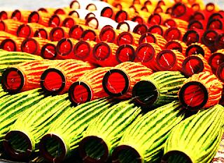 634648264085295000.Thumb Quy trình sản xuất đèn lồng Hội An  Đèn lồng Việt