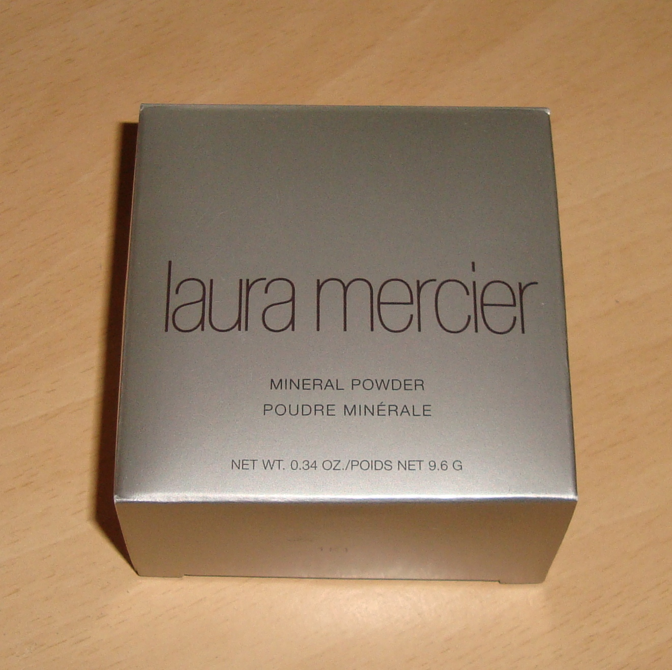 beautyful blog by pampashase review laura mercier. Black Bedroom Furniture Sets. Home Design Ideas