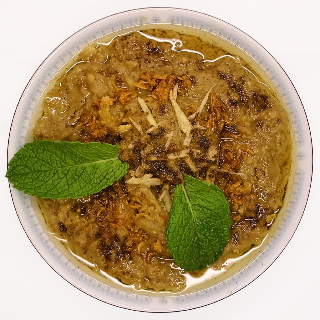 Pak recipes pakistani haleem recipe haleem forumfinder Gallery