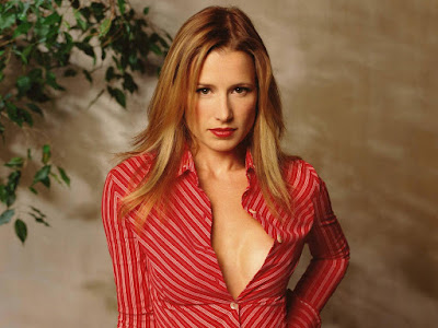 Shawnee Smith Hot Wallpaper
