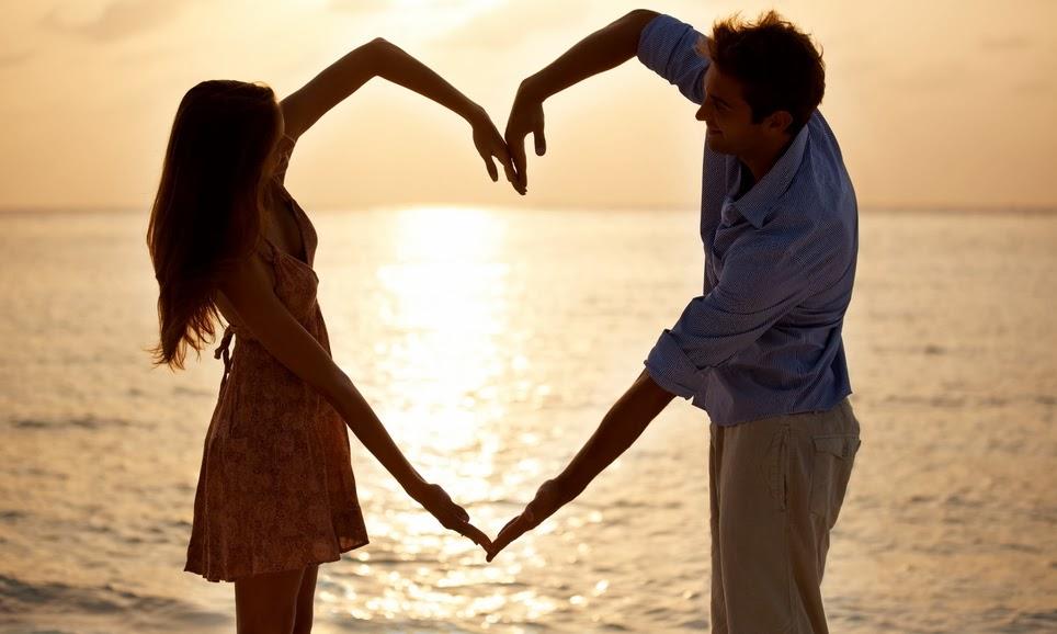 Kata Kata Motivasi Cinta Siang Hari