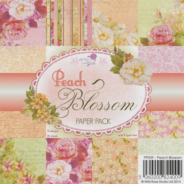 http://scrapshop.com.pl/pl/p/Papier-Wild-Rose-Studio-Peach-Blossom/1600