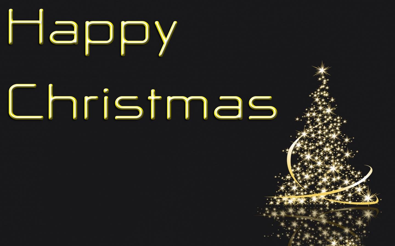 Christmas Holidays Photo Greetings Cards Christmas Greeting Cards 002