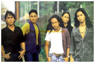 Warung Musick,Download,Info Dan Artikel-Artikel: Dewa 19 ...
