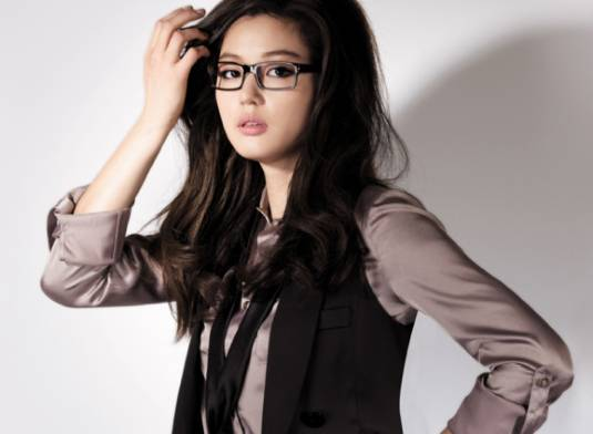 Jun Ji Hyeon