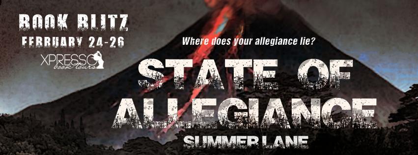 State of Allegiance