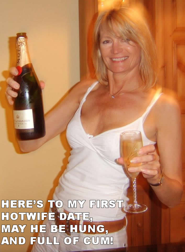 glen wilton milfs dating site Bookofmatchescom™ provides glen wilton sexy dating ads and sexy dates whether you want black, white, older, younger, skinny, big, or hot men we have all kinds of personal ads bom is unlike any other glen wilton date site in that it provides a fun environment online and on your mobile phone.