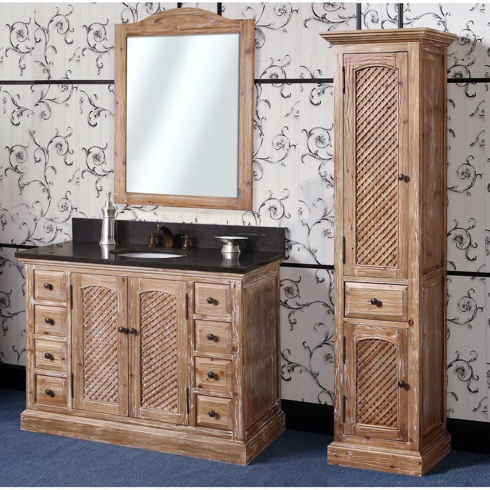 popular bathroom vanities design with discount bathroom