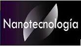 Nanotecnología & NBIC
