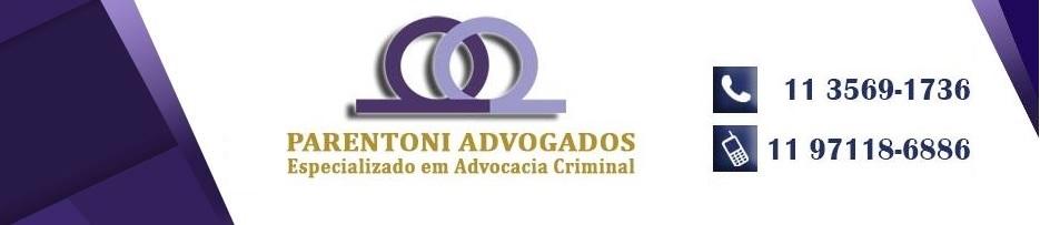 Na prática...a teoria é outra - Parentoni Advogados - Advocacia Criminal - Criminalista SP - Brasil