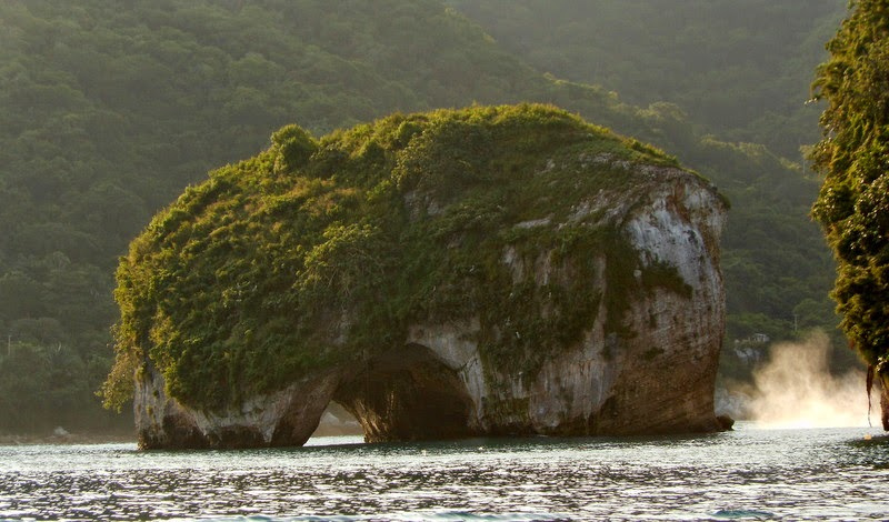 Los Arcos de Mismaloya Puerto Vallarta