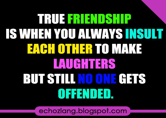 Quotes About Friendship Tagalog Captivating Best Friendship Quotes Ever Tagalog Quotes About Friendship