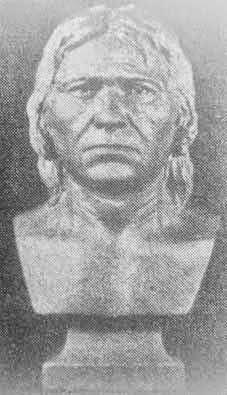 Restorasi manusia Cro-Magnon