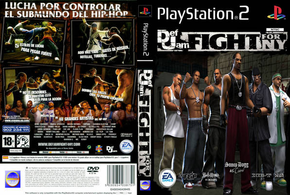 def jam fight for ny full game download pc.rar
