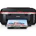 Cara Mereset Printer Canon iP3680