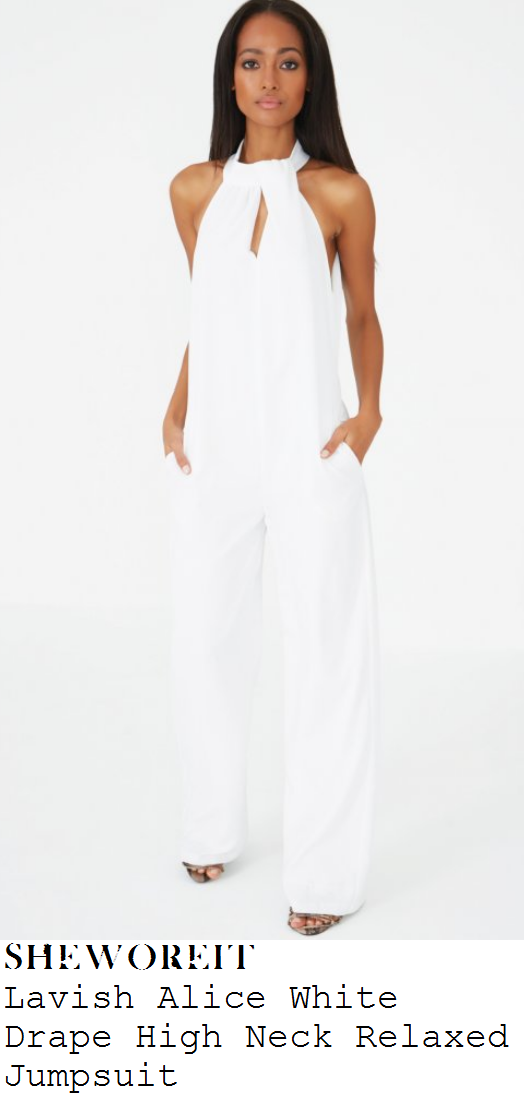 lydia-bright-white-sleeveless-high-neck-draped-wide-leg-jumpsuit