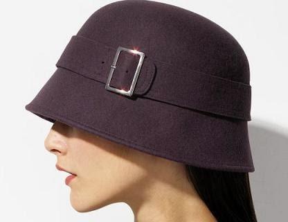 Patrones gratis de sombreros   contra la crisis yo elijo...COSER ...