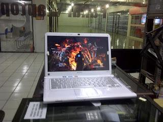 Pakar Laptop Kumpulan Kerusakan Laptop Dan Penangananya