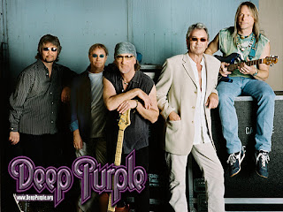 imagenes de deep purple