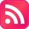 Abonnez-vous à notre flux RSS