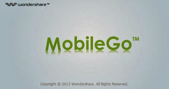 Wondershare MobileGo 78039 Patch - Softasm