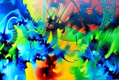 cuadros-abstractos-al-oleo
