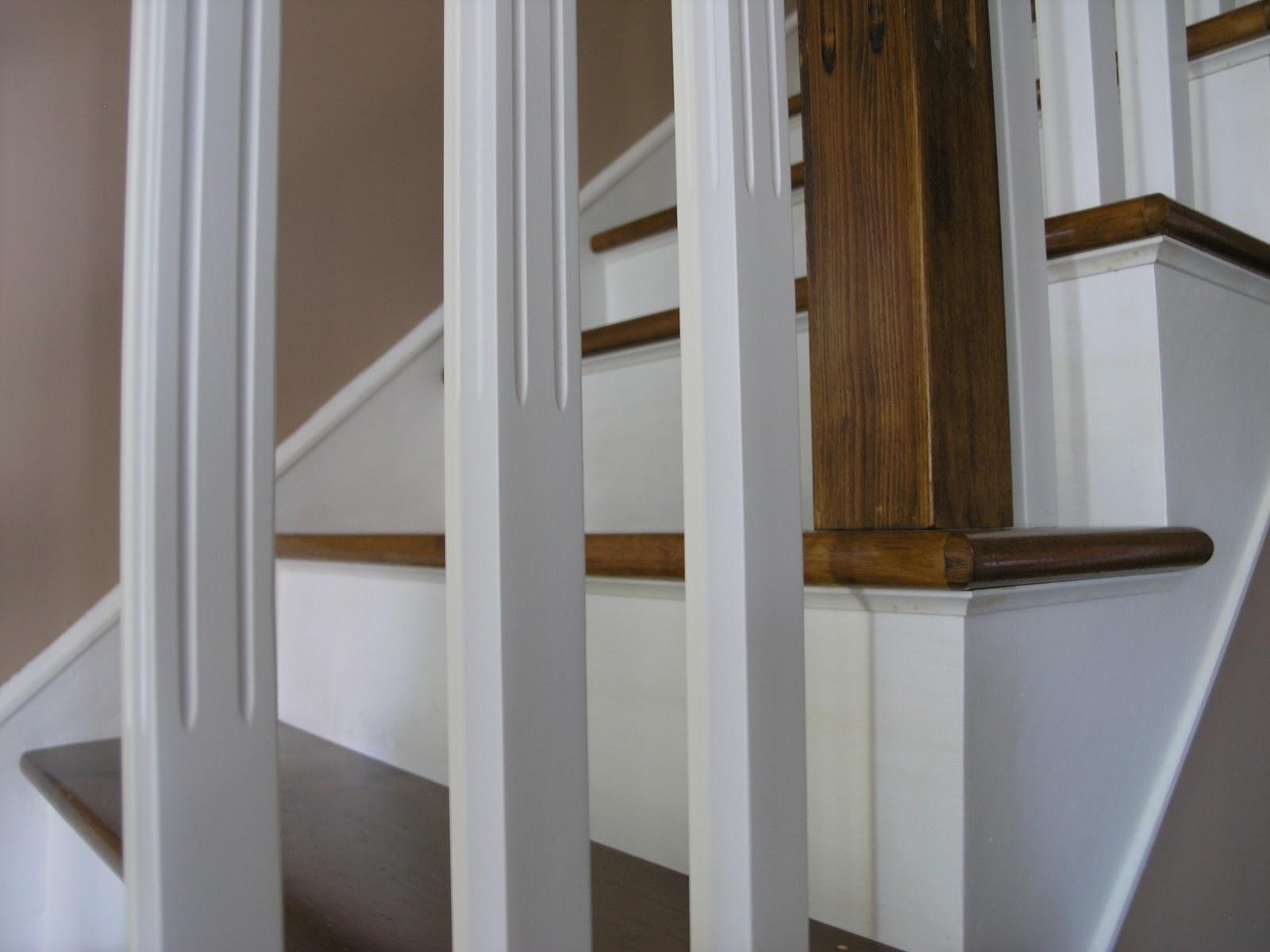 Home For Sale Liverpool Nova Scotia Slate and