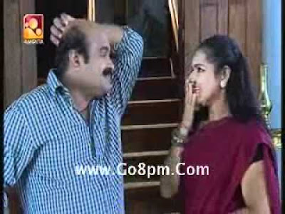 watch kumkumapoo malayalam serial full episodes online freemoviestreet