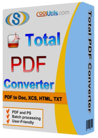 pdf password cracker pro_v3_1_ 0_keygen rar