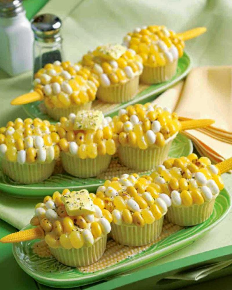 http://4.bp.blogspot.com/-pdg389AuXH4/VUXAZG1iwUI/AAAAAAAA14w/qHI_ThGYlRs/s1600/cupcake-corn-cob_300.jpg