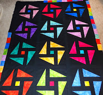 ElizabethCreations Quilts