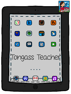 http://www.teacherspayteachers.com/Product/iPad-Tablet-Clipart-Bundle-998845