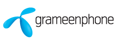 Grameenphone 100% Voice and Internet bonus with new handsets