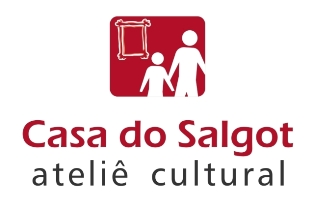 Casa do Salgot ateliê cultural