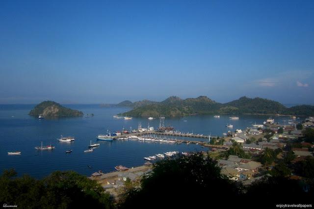 Labuan-Bajo-Kabupaten-Manggarai-Pulau-Komodo_1