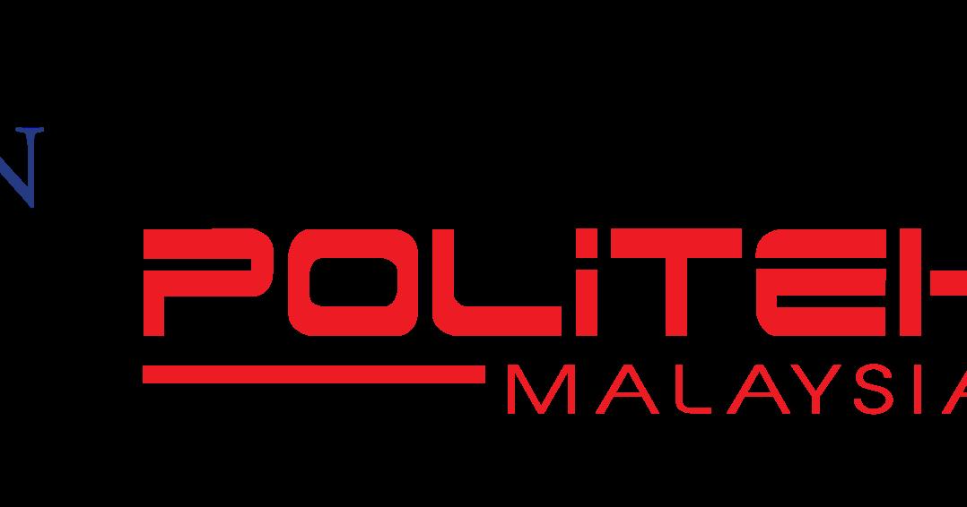 Uidm Ppd Unit For Instructional Development Multimedia Logo Politeknik Port Dickson Yang Baru