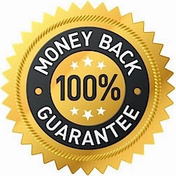 Plum Grove Printers 100 Percent Money Back Guarantee at www.PlumGrovePrinters.com