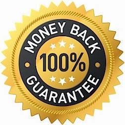 Plum Grove Printers 100 Percent Money Back Guarantee at www.PlumGrovePrinters.com