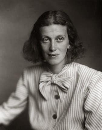 Dorothy Hodgkin, Google, Doodle, England, Chemistry, X-ray Crystallography, Nobel Prize,