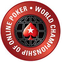 World Championship of Online Poker WCOOP 2011