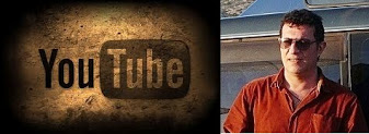 George Fakos/You Tube