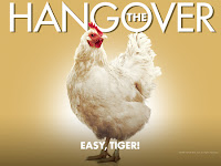 'The Hangover' (2009)