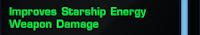 Star Trek Online - Skill Gist