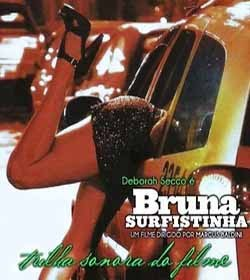 Download Bruna Surfistinha Trilha Sonora Filme