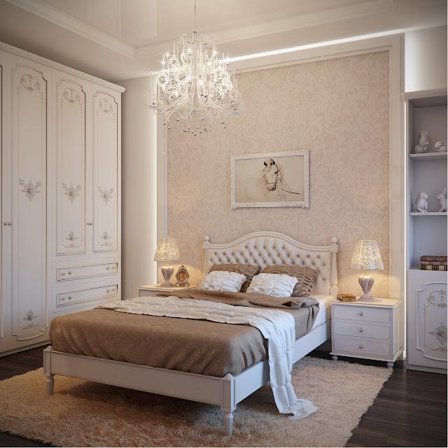 Fratelli Pellegatta 3d model, Fratelli Pellegatta 3d, Perla, детская мебель 3d, детская мебель, кровать 3d, шкаф 3d, тумба 3d