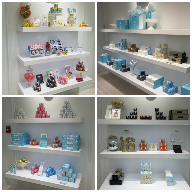 Boston Sugarfina Store
