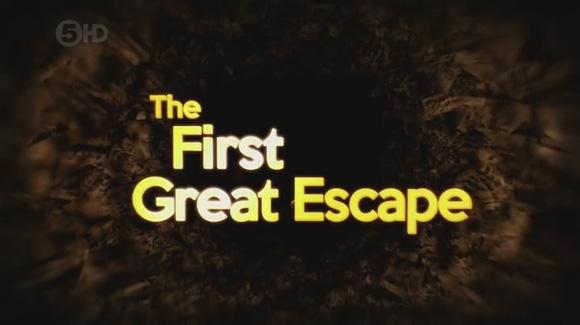 Escape 1940  IMDb